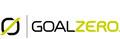 Goal Zero bei Campz Online