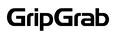 GripGrab online wat Bikester