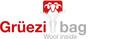Grüezi-Bag bei Campz Online