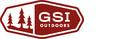 GSI bei Campz Online