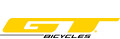 GT Bicycles online på Bikester