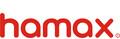 Hamax bei Campz Online