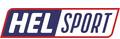 Helsport online på addnature.com
