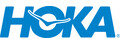 Hoka One One bei Campz Online