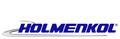 Holmenkol bei Campz Online