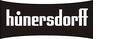 Hünersdorff bei Campz Online