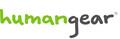 humangear online på addnature.com
