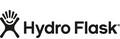 Hydro Flask online på addnature.com
