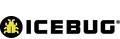 Icebug online på addnature.com
