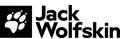 Jack Wolfskin bei Campz Online