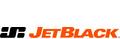 JetBlack bei fahrrad.de Online
