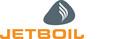 Jetboil bei Campz Online
