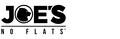 Joe's No-Flats bei fahrrad.de Online