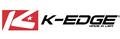 K-EDGE bei Bikester Online