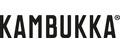 Kambukka en campz.es Online