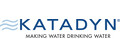 Katadyn online på addnature.com