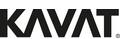 KAVAT online på addnature.com