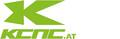 KCNC online på Bikester