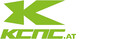 KCNC bei fahrrad.de Online