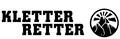 KletterRetter online på addnature.com
