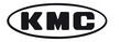 en ligne sur KMC