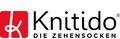Knitido bei fahrrad.de Online