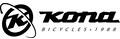 Kona bei fahrrad.de Online