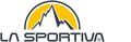 La Sportiva bei Campz Online