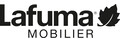 Lafuma Mobilier bei Campz Online