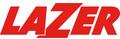 en ligne sur Lazer