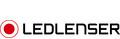Led Lenser bei fahrrad.de Online
