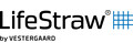 LifeStraw bei Campz Online