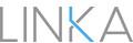 LINKA bei fahrrad.de Online