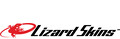 Lizard Skins bei fahrrad.de Online