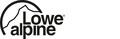 Lowe Alpine online på addnature.com