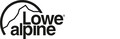 Lowe Alpine bei Campz Online