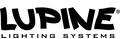 Lupine bei Campz Online