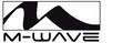 M-Wave bei fahrrad.de Online