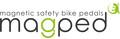 magped online på Bikester