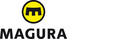 Magura online på Bikester