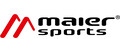 Maier Sports online wat addnature
