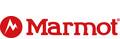 Marmot bei Campz Online