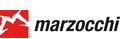 Marzocchi bei fahrrad.de Online
