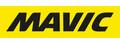Mavic bei fahrrad.de Online