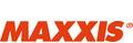 en ligne sur Maxxis