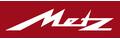 Metz bei fahrrad.de Online