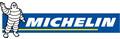 en ligne sur Michelin