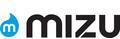MIZU bei Campz Online
