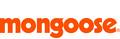 Mongoose online på Bikester