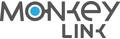 MonkeyLink bei Campz Online